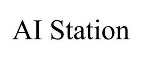 AI STATION