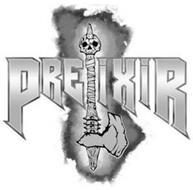 PRELIXIR