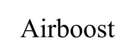 AIRBOOST