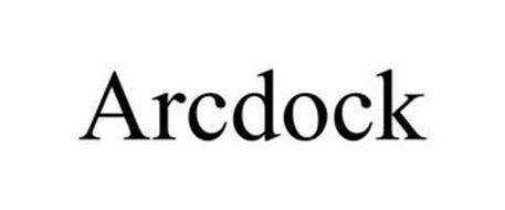 ARCDOCK