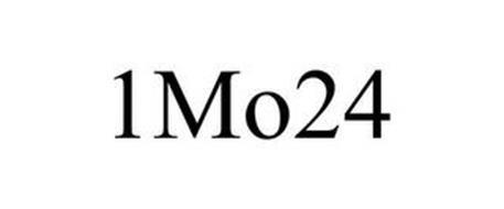 1MO24