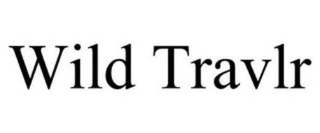 WILD TRAVLR