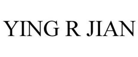 YING R JIAN