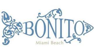 BONITO MIAMI BEACH