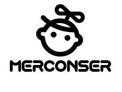 MERCONSER