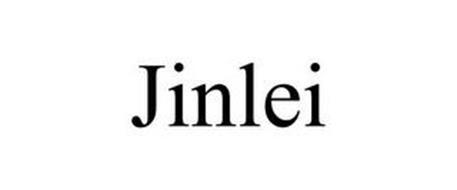 JINLEI