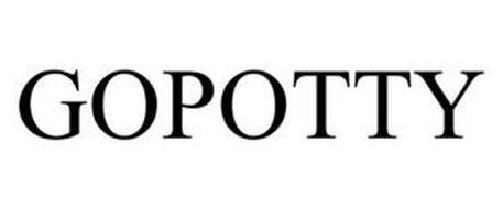 GOPOTTY