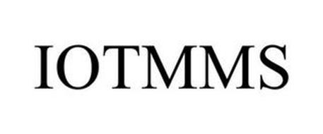 IOTMMS