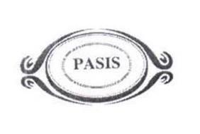 PASIS