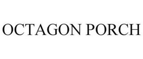 OCTAGON PORCH