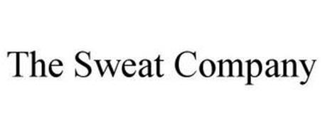 THE SWEAT COMPANY