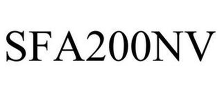 SFA200NV