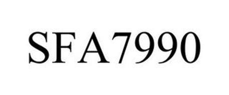 SFA 7990