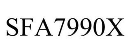 SFA7990X