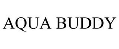 AQUA BUDDY