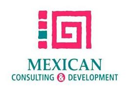 MEXICAN CONSULTING & DEVELOPMENT