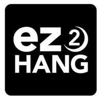 EZ 2 HANG