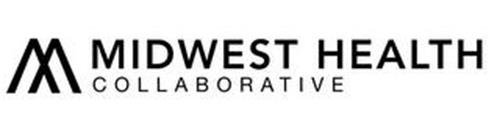 M MIDWEST HEALTH COLLABORATIVE