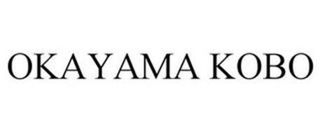 OKAYAMA KOBO