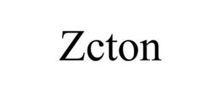 ZCTON