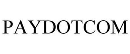 PAYDOTCOM