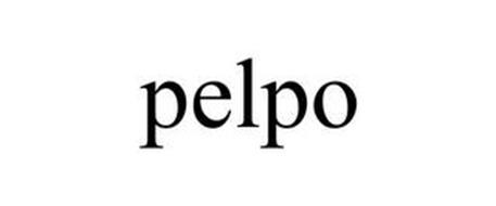 PELPO