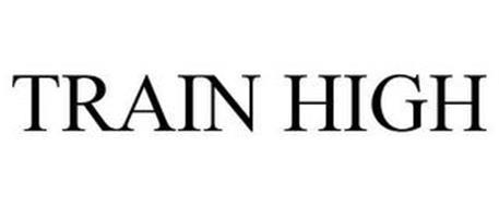 TRAIN HIGH