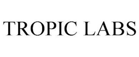 TROPIC LABS