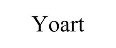 YOART