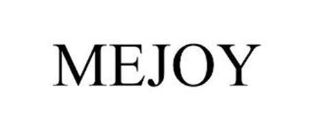 MEJOY