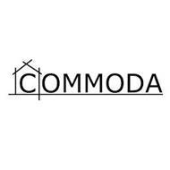 COMMODA