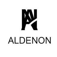 ALDENON AN