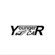YOUNGERCAR