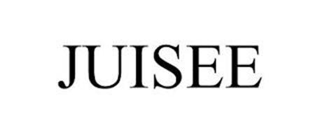 JUISEE