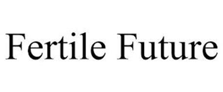 FERTILE FUTURE