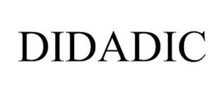 DIDADIC