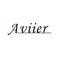 AVIIER