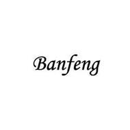 BANFENG