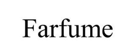 FARFUME