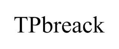 TPBREACK