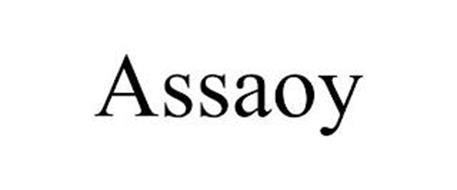 ASSAOY