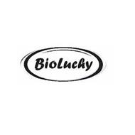 BIOLUCHY