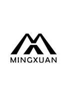 M MINGXUAN