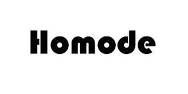 HOMODE