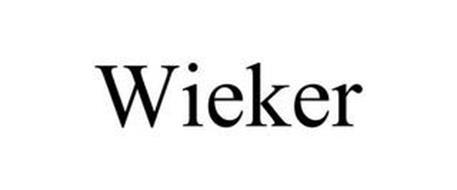 WIEKER