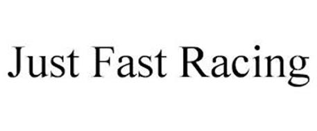 JUST FAST RACING