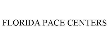 FLORIDA PACE CENTERS