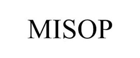 MISOP