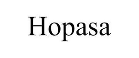 HOPASA