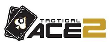 ACE 2 TACTICAL